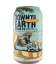 21st Amendment Down To Earth CANS 35cl