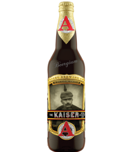 Avery The Kaiser Imperial Oktoberfest 65cl