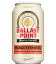 Ballast Point Even Keel - Mango CANS 35cl