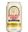 Ballast Point Pineapple Sculpin CANS 35cl