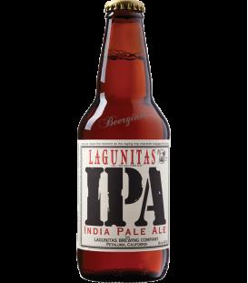 Lagunitas India Pale Ale (IPA) 35cl