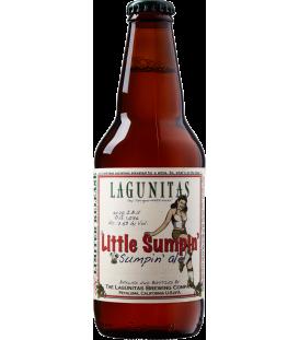 Lagunitas A Little Sumpin' Sumpin' Ale 35cl