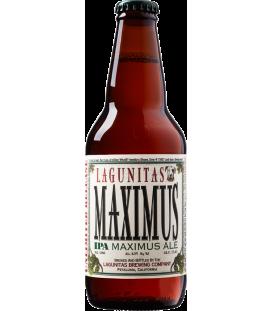 Lagunitas Maximus 35cl