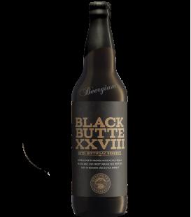 Deschutes Black Butte XXVIII 65cl
