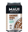 Maui Brewing Coconut Hiwa Porter CANS 35cl