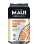 Maui Brewing Mana Wheat CANS 35cl