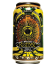Mother Earth Kismet IPA CANS 35cl