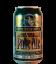 Marin Mt. Tam Pale Ale CANS 35cl