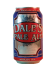 Oskar Blues Dale's Pale Ale CANS 35cl