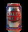 Oskar Blues Dale's Pale Ale CANS 35cl
