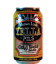 Oskar Blues Mamas Little Yella Pils CANS 35cl