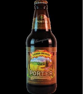 Sierra Nevada Porter 35cl