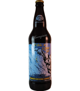 Mammoth Fire & Eisbock 65cl