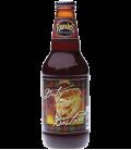 Founders Dirty Bastard Scotch Ale 35cl