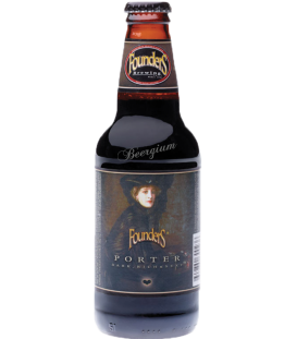 Founders Porter 35cl