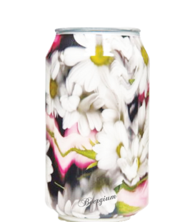 To Øl Blossom CANS 33cl