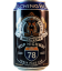 Belching Beaver Hop Highway IPA CANS 35cl