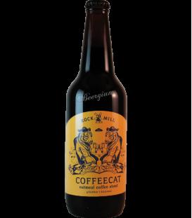 Rockmill Coffeecat 50cl