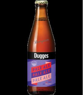 Dugges / Cloudwater Pale Ale Pale Ale Pale Ale 33cl