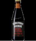 Electric Nurse Dark Skull 33cl