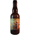 Crooked Stave Petite Sour (Peach) 37cl