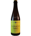 Kent Falls Farmer's Table 50cl
