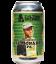 Evil Twin / Omnipollo Old Fashioned Lemonade IPA 33cl