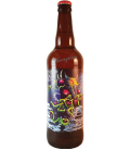 Pipeworks Galaxy Wolf 65cl