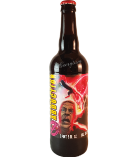 Pipeworks Smoke Break Abduction 65cl