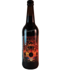 Amager / Stillwater Darkest of Suns 50cl