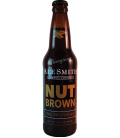 AleSmith Nut Brown English-Style Ale 35cl