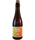 Blackberry Farm Abbey Series - Tripel 37cl