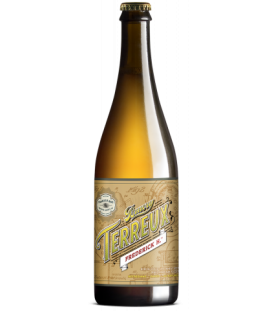 Bruery Terreux Frederick H. 75cl