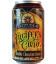 Latitude 42 Lucifer's Cuvee CANS 35cl