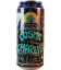 Latitude 42 Cosmic Charlies CANS 47cl