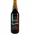 Fifty Fifty Eclipse 2016 Buffalo Trace 65cl