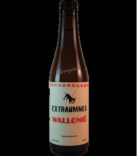Extraomnes Wallonie 33cl