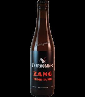 Extraomnes Zang Tumb Tumb 33cl