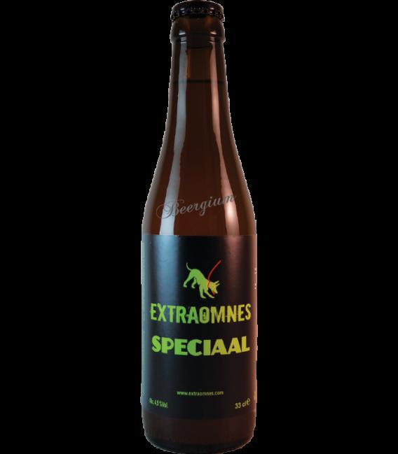Extraomnes Speciaal 33cl