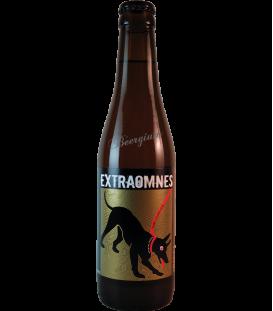 Extraomnes Tripel 33cl
