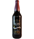 FiftyFifty Eclipse 2016 - Java Coffee 65cl