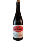 Cascade Kriek 2016 75cl