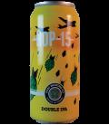 Port Brewing Hop 15 CANS 47cl
