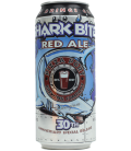 Pizza Port Shark Bite Red Ale CANS 47cl