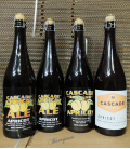 Cascade Apricot Vertical Tasting 75cl
