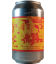 Prairie Phantasmagoria CANS 35cl