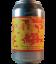 Prairie Phantasmagoria CANS 35cl
