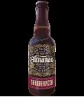 Almanac Sangriaveza 37cl