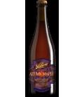 The Bruery Midnight Autumn Maple 75cl