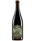 The Bruery Share This: Mint Chip 75cl
